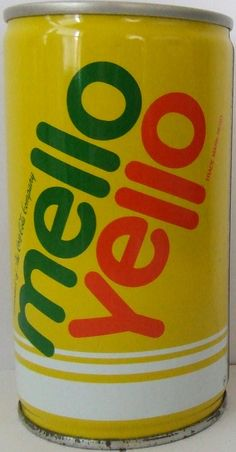 95 best images about Vintage Soft Drinks of New Zealand on . can you drink jungle juice Juice Packaging, Beverage Packaging, Malibu Drinks, Kraft Paper Wedding, Jungle Juice, Vintage Soft, Wedding Favor Boxes, Fitness Gifts, My Childhood Memories