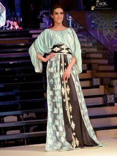 Princess' lalla Mariam and lalla Soukaina of Morocco