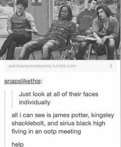Harry Potter Marauders, Harry Potter Movies, Harry Potter Fandom, Harry Potter World, The Marauders, Manado, Yer A Wizard Harry, James Potter, Harry Potter Universal