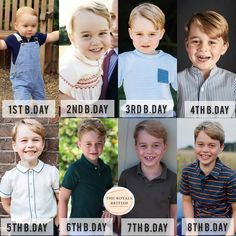 Duke William, Prince William Family, Prince William And Catherine, Princess Charlotte, Princess Kate, Duchess Kate, Duchess Of Cambridge, Royal Family Pictures, Diana Williams