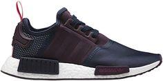adidas Originals NMD_R1 – Military Shades Pack,  #adidasOriginals #MilitaryShadesPack #NMD #NMD_R1 #sneaker, #agpos, #sneaker, #sneakers, #sneakerhead, #solecollector, #sneakerfreaker,  #nicekicks, #kicks, #kotd, #kicks4eva #kicks0l0gy, #kicksonfire, #womft, #walklikeus, #schuhe, #turnschuhe, #yeezy, #nike, #adidas, #puma, #asics, #newbalance #jordan, #airjordan, #kicks