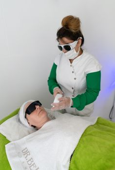 Cost of laser hair removel #laser #laserhairremovel #unwantedhairs #grooming Laser Hair Removal Prices, Electrolysis Hair Removal, Best Hair Removal Products, Face Mapping, Hair Specialist, Hair Issues, Unwanted Hair, Prevent Hair Loss