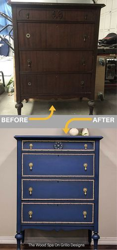 From Traditional To Modern Revamped Bedroom Furniture Hardware
