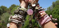Ibiza Jewels - Ibizamode