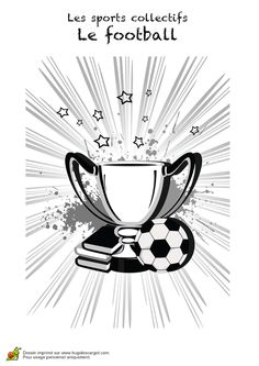 Coloriage De Foot Coupe Du Monde 2014 Coloriage Coupe Du