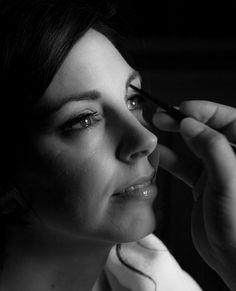 Makeup is Art, Beauty is Spirit ❤️ #irishwedding #IrishWeddingPhotographer #Weddingdreams #makeupartist #dublinwedding Aerial Photography, Video Photography, Irish Wedding, Dream Wedding, Professional Dresses, Makeup Art, Videography, Filmmaking, Spirit