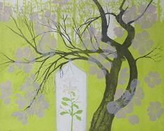 Grafic Art, Small Paintings, Fine Art, Illustration, Flowers, Prints, Design, Pocket Charts