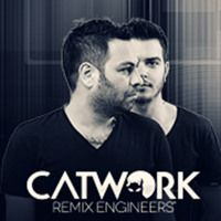 Tugba Yurt - Oh Oh (Catwork 100's Series) by Catwork Remix Engineers on SoundCloud