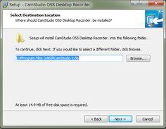 evaer video recorder for skype 1.2.9.87 full + keygen