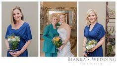 riankas wedding photography mercia sw memoire wedding00035