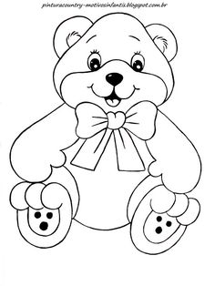 Quilting Designs For Kids Simple Ideas Applique Templates, Applique Patterns, Applique Designs, Quilting Designs, Quilt Patterns, Animal Coloring Pages, Colouring Pages, Coloring Books, Machine Embroidery Applique