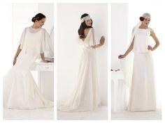 robe mariee.courte boheme - Recherche Google