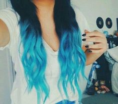 blond,  #fashion  brunette,  #curls -  cute -  #nice  style,  hair