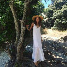 Anya Bruwer (@anyabruwer_ddl) • Instagram photos and videos