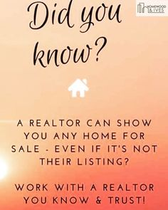 Contact me today for your trust worthy realtor! Contact me today for your trust worthy realtor! Real Estate Slogans, Real Estate Advertising, Real Estate Ads, Real Estate Quotes, Real Estate Buyers, Real Estate Career, Real Estate Humor, Real Estate Business, Selling Real Estate