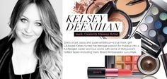 Let mark. Celebrity Makeup Artist @kdeenihan pick out your new makeup collection! http://avon4.me/1g1OBvN  pic.twitter.com/t6EmUgq0yZ