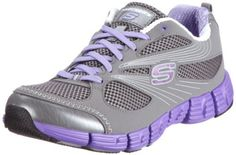 Skechers Women's Stride Fashion Sneaker Skechers. $41.25