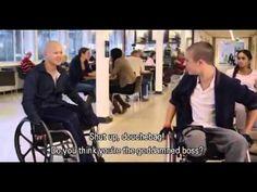 Kankerlijers me pc is kapot sorry - YouTube