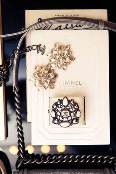 chanel, beautiful