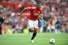 Good news for Antonio Valencia before Man United vs Stoke   &#zero13; 		   		&#zero13; 			Via &#zero13; 				Benjamin Newman				&#zero13; 		 		 Created on: January 10 2018 nine:43 am 		 Remaining Up to date: January 10 2018  nine:44 am 	  Guy United vs Stoke  Jose Mourinho will go back to Premier League motion on Monday evening.  Manchester United host managerless Stoke at Outdated Trafford in spherical 23 of the season.  Stoke have sacked Mark Hughes following their 2-1 FA Cup defeat away at…