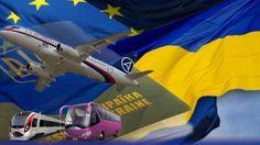 Безвиз с Европейским Союзом украинцы используют для хорошего приработка
