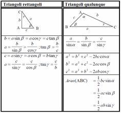trigonometria10