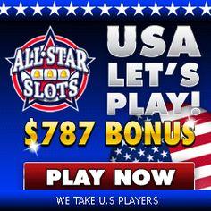 all star casino mobile