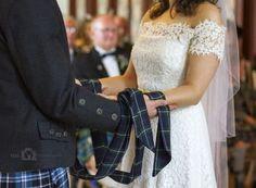 Love & Laughter – A Scottish Castle Wedding x Scottish Weddings, Scottish Castles, Laughter, Wedding Photography, Wedding Dresses, Fashion, Bride Dresses, Moda, Bridal Gowns
