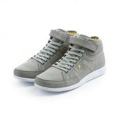 Boxfresh Swich Katashi Sneaker - Boxfresh from Boxfresh UK