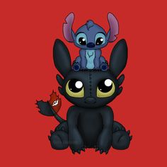 49 Ideas Wallpaper Cartoon Disney Characters Posts For 2019 Cute Disney Wallpaper, Cute Cartoon Wallpapers, Wallpaper Iphone Cute, Cute Disney Drawings, Kawaii Drawings, Cute Drawings, Drawing Faces, Toothless Drawing, Toothless And Stitch