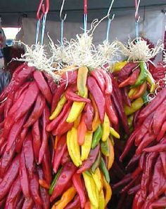 10 Medical Uses for Hot Peppers