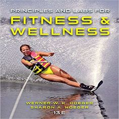 Solutions manual for applied statistics in business and economics principles and labs for fitness and wellness 13th edition by hoeger solution manual 1305251075 9781305251076 principles fandeluxe Image collections