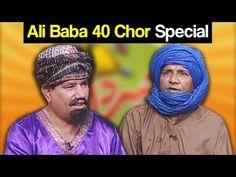 Khabardar Aftab Iqbal - 28 September 2017 - Express News