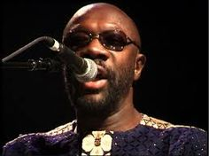 Isaac Lee Hayes, Jr. was an American songwriter, musician, singer, actor, and voice actor. Hayes was one of the creative influences behind the southern soul music label Stax Records, where he served both as an in-house songwriter and as a record producer, teaming with his partner David Porter during the mid-1960s. Hayes, Porter, Bill Withers, the Sherman Brothers, Steve Cropper, and John Fogerty were inducted into the Songwriters Hall of Fame in 2005.
