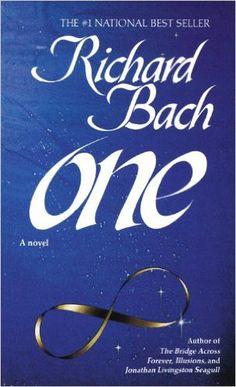 One: Richard Bach: 9780440205623: Amazon.com: Books