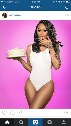 25th birthday photoshoot - Yahoo Search Results Yahoo Image Search Results