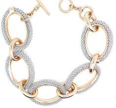 adami&martucci #bracelet