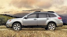 34 best subaru images on pinterest autos subaru forester and cars