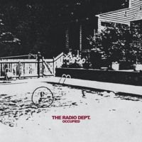 The Radio Dept. - Occupied by Labrador Records on SoundCloud