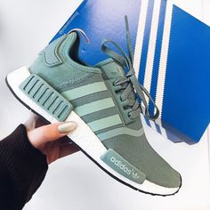 new arrival bd71b dfcda NMD hyp-ting Alice