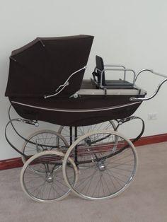 Baby Pram  I want things such as this http://www.geojono.com/