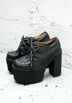 80672427d 90 Best shoes images