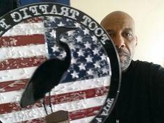 #BlackMenRunPDX  michael.hicks@blkmenrun.com  #ImNiceLikeDat  #13.1