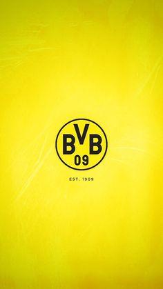 Borussia Dortmund Wallpaper Collection For Free Download 1920 1200