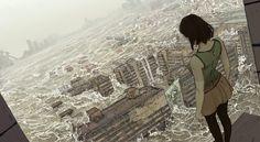 徐景林(Jinglin Xu)... | Kai Fine Art