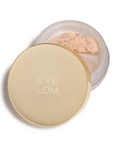 Natural+Radiance+Mineral+Powder+Foundation++by+Eve+Lom+at+Neiman+Marcus.