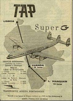 TAP vintage ad                                                       …