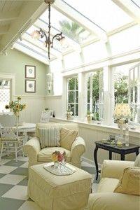 Romantic Homes Magazine– Interior Home Design, Decorating and Renovation Ideas | Page 8