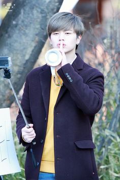 #BTOB #SUNGJAE Sungjae Btob, Lee Changsub, Lee Minhyuk, Yongin, Asian Actors, Korean Actors, Im Hyun Sik, Who Are You School 2015, Kim Min