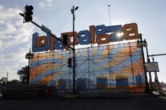 The lineup for Lollapalooza's year Aug. in Grant Park won't be announced until next week, but industry sources confirm that the headliners will include Eminem, Skrillex, Kings of Leon and Arctic Monkeys. Grant Park, Kings Of Leon, Chicago Tribune, Arctic Monkeys, Eminem, Lineup, News, Music, Skrillex
